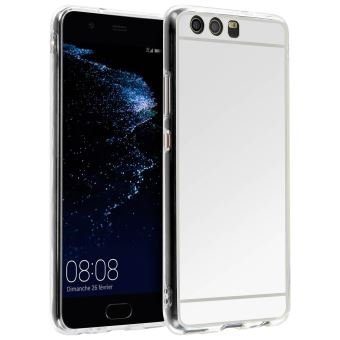 coque huawei p10 argent