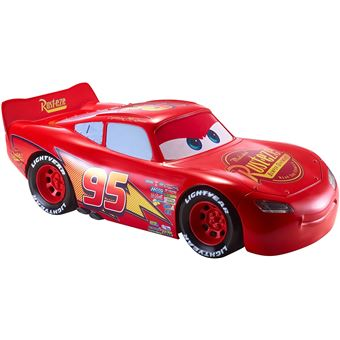 CARS CARS3 FLASHMCQUEEN INTERACTIVE