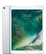 Apple Apple iPad Pro 64 Go WiFi + 4G Argent 10.5