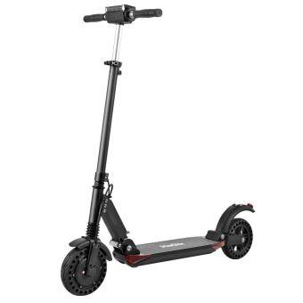 Urban Glide 81XL Elektrisch Step/Scooter