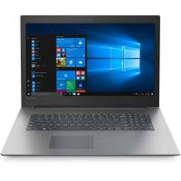"Lenovo 330-17IKB 81DM 17.3""/i3-7020U/2.3 GHz/4GB/1TB/HD Graphics 620 Laptop"