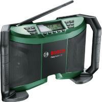 Radio sans fil Bosch EasyRadio 12