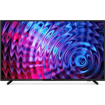 "Philips 43PFS5503/12 43"" FHD TV"