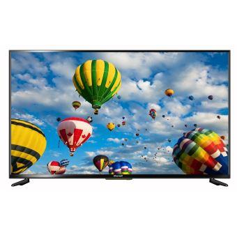 "TV Brandt B3230 HD 31.5 """