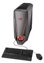 Asus PC Asus ROG GT51CH-FR035T
