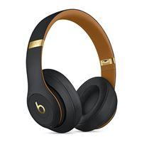 Casque Bluetooth, sans fil - Achat Casque