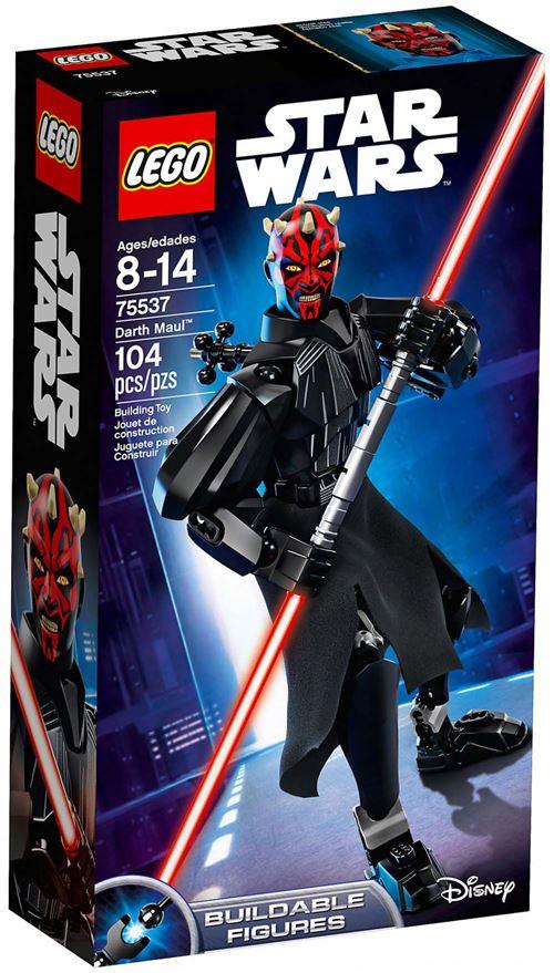 LEGO® Star Wars™ 75537 Darth Maul™