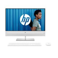 HP Pavilion 27-XA0076NF/i7-9700T/16GB/1TB+128GB/4.3GHz/UHD Graphics 630 All-in-One PC