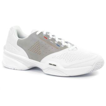 Chaussures 43 Blanches Le Coq Comp Sportif Lcs Mesh Taille T gfYb7y6