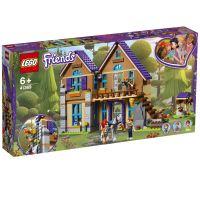 LEGO® Friends 41369 La maison de Mia