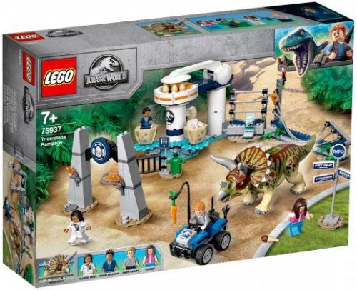 LEGO-Juraic-World-75937-La-fureur-du-Triceratops.jpg