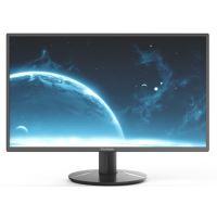 "Ecran PC ViewSonic VA2418-sh 24"" Noir"