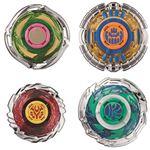 Toupies Infinity Nado Série Standard Modèle aléatoire