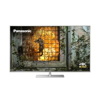 TV LED Panasonic TX-55HX970E
