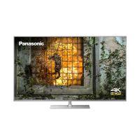 "TV Panasonic TX-55HX970E 55"" 4K UHD 100Hz Argent"