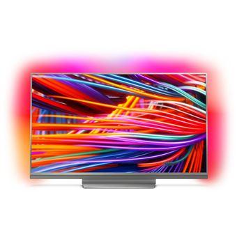 "Philips 55PUS8503 UHD 4K Smart TV 55"""