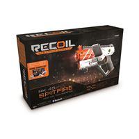 RECOIL RK-45 SPITFIRE