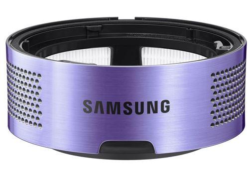 Filtre à particules ultra-fines Samsung VCA-SHF90B Violet