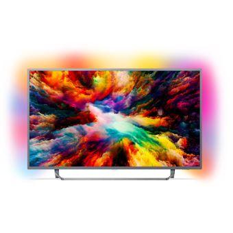 Philips 43PUS7303/12 4K Smart TV