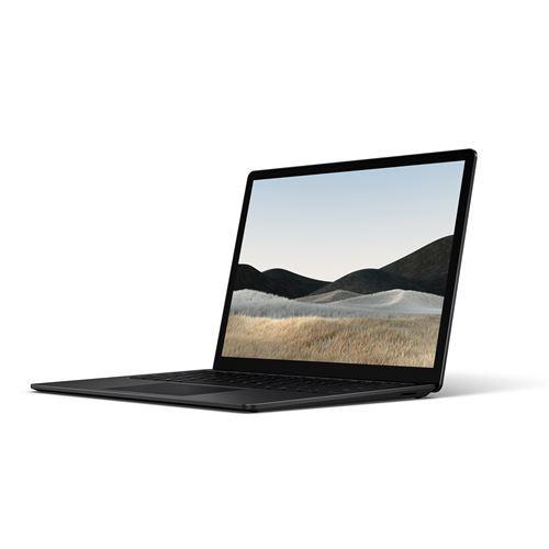 "PC Ultra-Portable Microsoft Surface Laptop 4 13,5"" Ecran tactile Intel Core i5 16 Go RAM 512 Go"