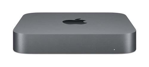 Apple Mac Mini 512 Go SSD 8 Go RAM Intel Core i3 à 3,6 GHz Nouveau Sur Mesure