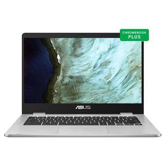 Chromebook qualité-prix