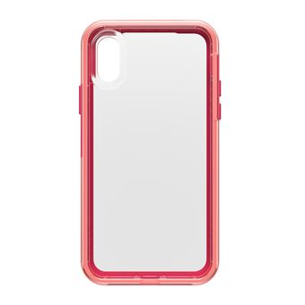 iphone xs coque lifeproof