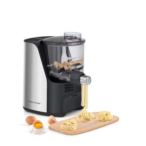 Machine à pâtes Riviera & Bar Sans Gluten 220 W Gris