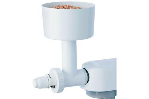 Moulin céréales Kenwood KAX941PL Blanc pour robot