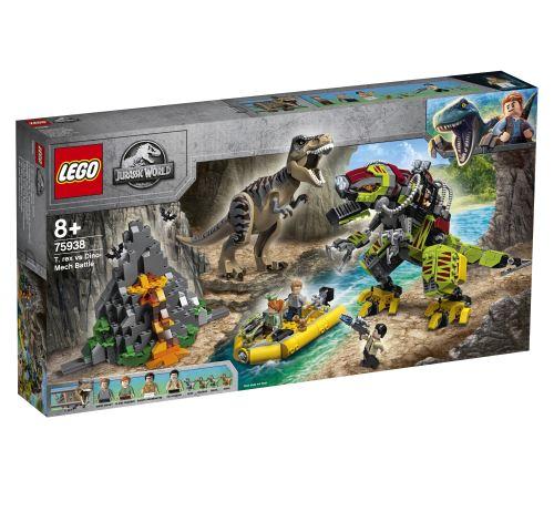 LEGO-Juraic-World-75938-La-bataille-du-T-rex-contre-le-Dino-Mech.jpg
