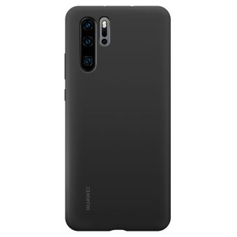 ibetter coque pour huawei p30 pro