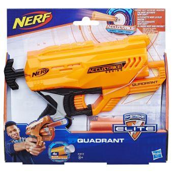 Hasbro Nerf Nitro mousse Cars Stunt Blaster Gun Enfants Âges