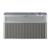 Radio numérique portable Bluetooth FM et DAB+ Geneva Touring S Blanc