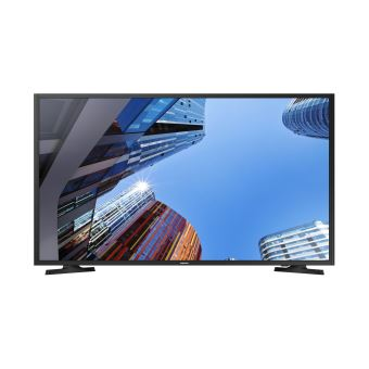 ad64ca34099b23 59€84 sur TV Samsung UE40M5005 - Téléviseur LCD 32