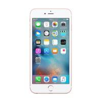 iphone 5s 16go occasion