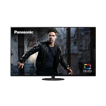 TV OLED Panasonic TX-55HZ980E 100Hz