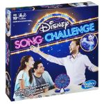 Jeu de société Hasbro Disney Song Challenge