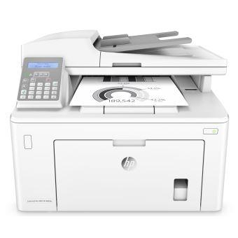 Imprimante Laser HP LaserJet Pro MFP M148fdw