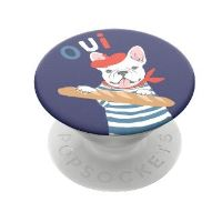 Grip PopSockets Frenchie