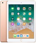 "Apple iPad 128 Go WiFi Or 9.7"""