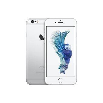 coque iphone 7 gs