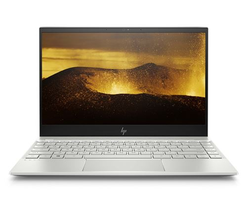 PC Ultra-Portable HP Envy 13-ah0002nf 13.3