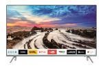 Samsung TV Samsung UE82MU7005 UHD
