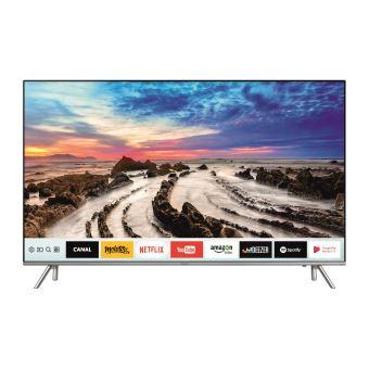 TV Samsung UE82MU7005 UHD
