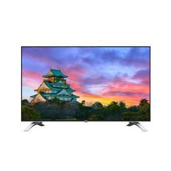 TV Toshiba 55U6663
