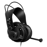 Roccat Renga Boost Zwart Gaming Headset