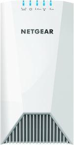 NETGEAR Répéteur universel WiFi Netgear AC2200 EX7500 Triban...