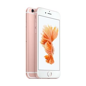 99045d7b88509 iPhone 6s et 6s Plus reconditionné - Achat iPhone reconditionnés ...