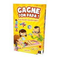 GAGNE TON PAPA -FR