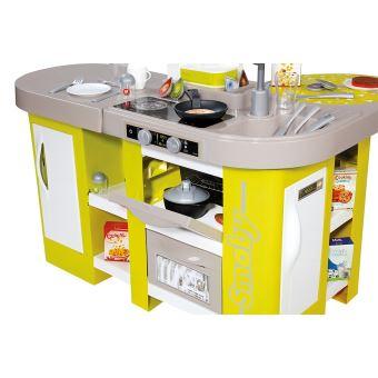 Tefal Cuisine Studio Xl Smoby 36 Accessoires Cuisine Achat